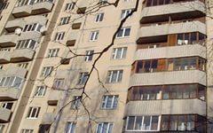 Какие бывают трещины в здании